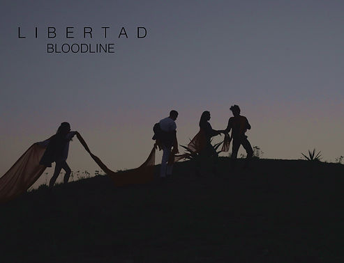 Libertad Bloodline Fashion Show .jpg