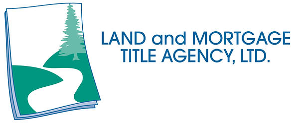 Land and Mortgage Title