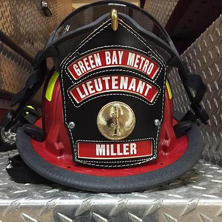 Mikes Helmet.jpg