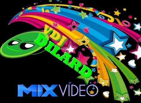 VJ DILARD / série 1 MixVideo