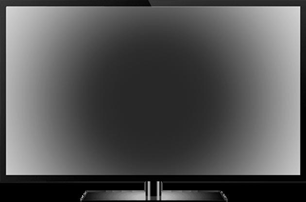 Cadre TV.png