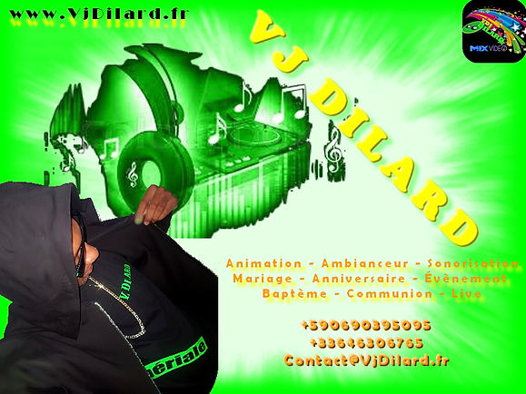 CARD-VJ-DILARD.png