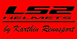 LS2_Karthin_2.jpg