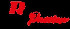 2020_Logo_RacePassion.png