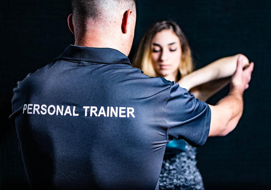 תמונה לטאב - למה אימונים אישיים.jpg