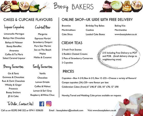 Boozy Bakers menu July 2020.jpg