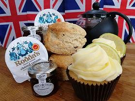 British Cream Tea.jpg