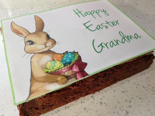 Easter Cake!