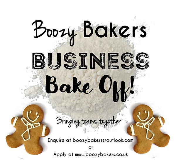 Boozy Baker Bake Off Ad 1.pub.jpg