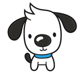 Hundeschule Kunterbunter Hund