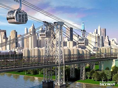 gondola new york.jpg