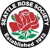 Seattle Rose Society