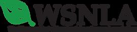 Washington State Nursery & Landscape Association