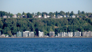 Hey West Seattle, How Much CO2 Do Your Households Emit?