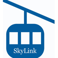 SkyLink: Rising Above It All In West Seattle