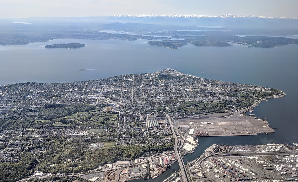 West_Seattle_aerial.jpg