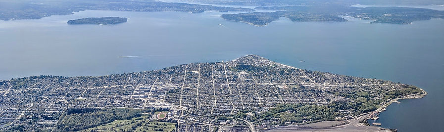 West_Seattle_aerial copy.jpeg