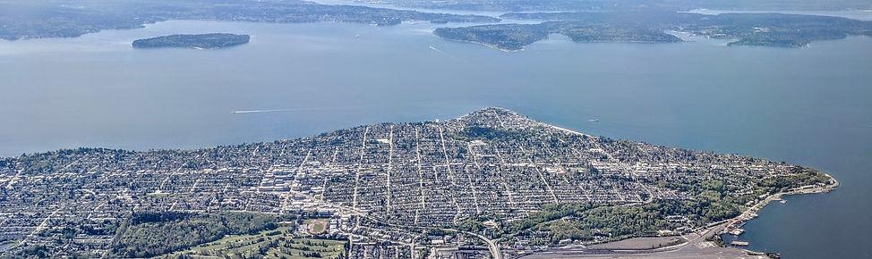 West_Seattle_aerial copy.jpeg