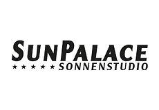SunPalace.jpg