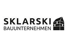 Sklarski_blck.jpg