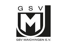 GSV_Logo_Blck.jpg
