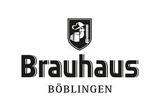 Logo Bruahaus_blck2.jpg