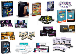 coolPLR.com - my favourite source of PLR Products