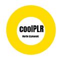 coolplr (1).png