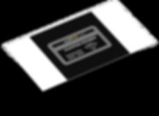 smartmockups_k9jp2537.png