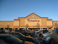 stop and shop.JPG