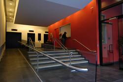 rental-lobby.JPG