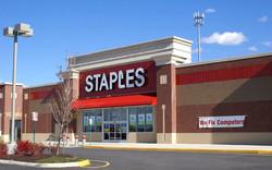 staples130214-1.jpg