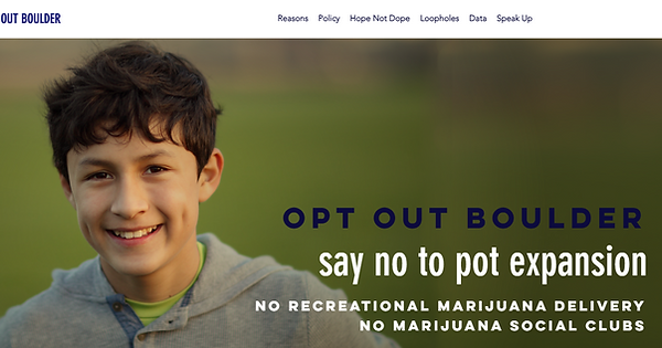 Opt Out Boulder Page.png