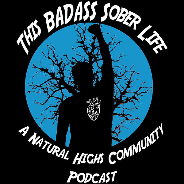 Natural Highs Podcast Cover BLUE-1.jpg
