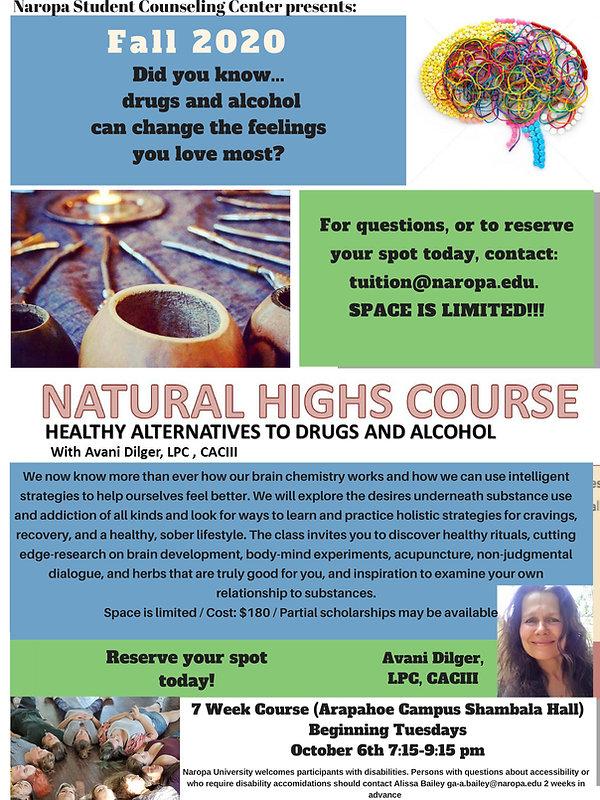 Natural Highs Poster Fall 2020.jpg