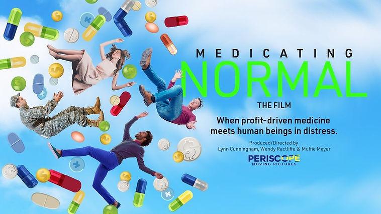 Medicating Normal Image.jpg