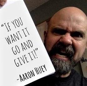 Aaron Huey.jpg
