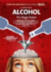 Alkohol English Poster.jpg