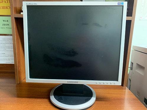 ЖК-монитор SAMSUNG SyncMaster 940n