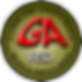 GA logo redrawn small.png