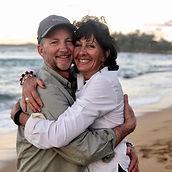 Brad & Ruth Mollman.jpg