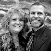 Pastors Jason & Tracey Haskell.jpg
