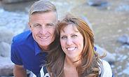 Pastor Mark & Tasha Bintliff.jpg