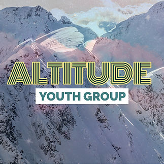 YOUTH GROUP website square.jpg