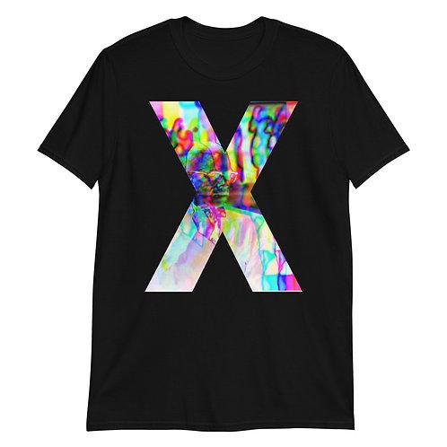 Truth X Short-Sleeve Unisex T-Shirt