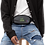Thumbnail: Lemme Hold a Tub Champion fanny pack