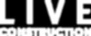 White Logo_FINAL.png
