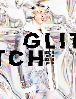 Glitch_Magazine Cover.tiff