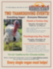 Kindred Spirits Thanksgiving Flyer.png