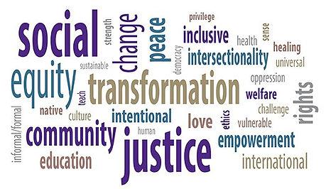 Social Justice.jpg